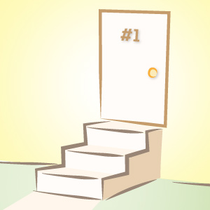 3 steps to better rankings